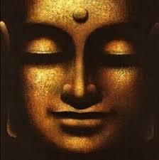 serenebuddha